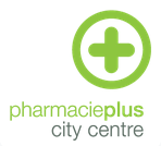 Pharmacieplus City Centre