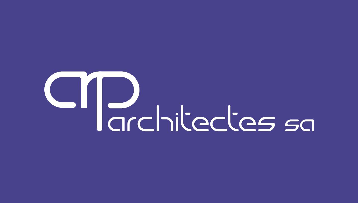Atelier ARP Architectes SA