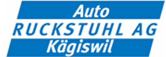 Auto Ruckstuhl AG