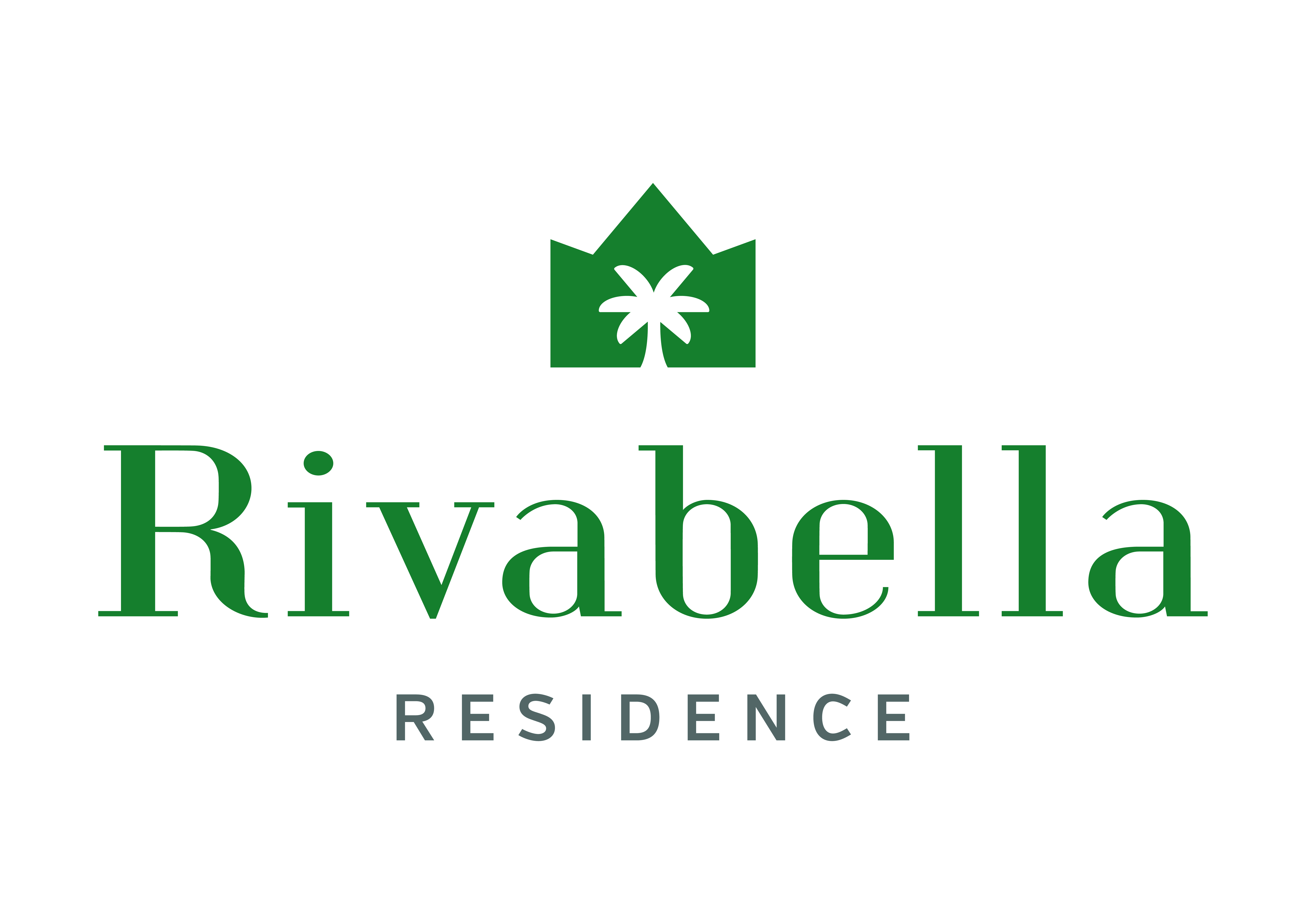 Residenza Rivabella Appartamenti