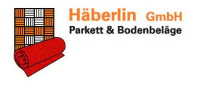 Häberlin GmbH