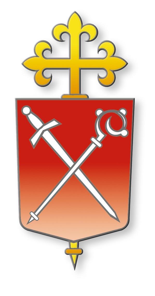 Diocèse de Sion - Bistum Sitten