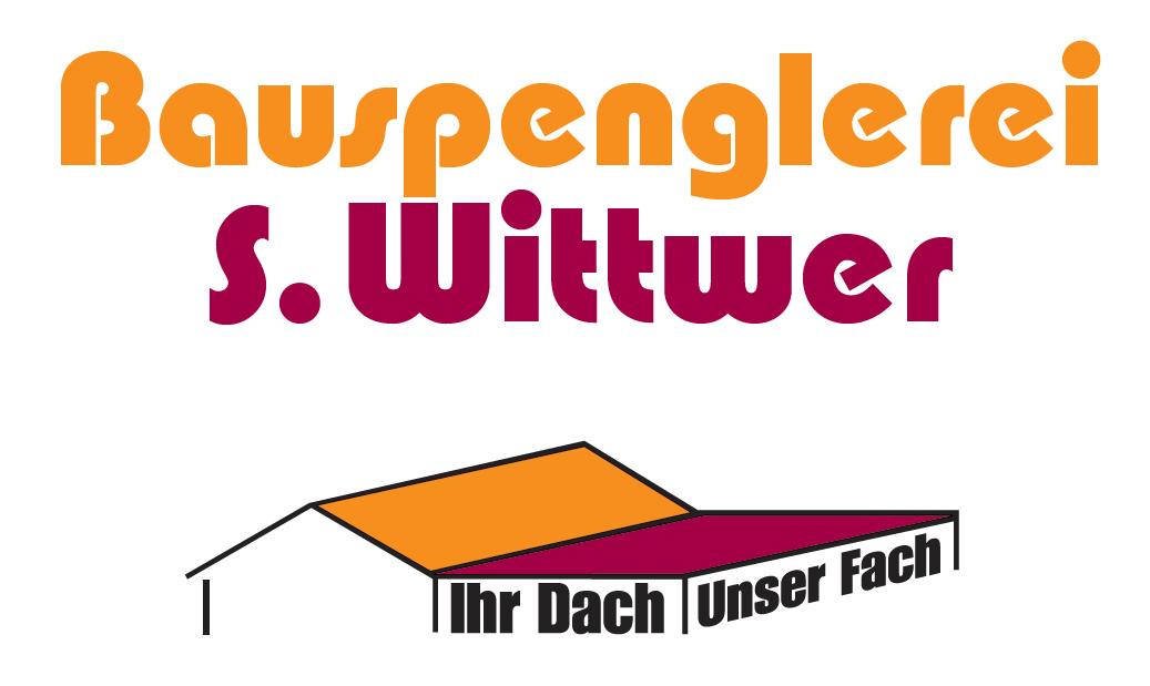 Bauspenglerei S. Wittwer