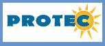 Protec Stores & Volets Sàrl