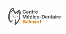 Centre Médico-Dentaire Balexert Sàrl