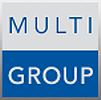 Multi Group Finance SA