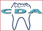 Clinique Dentaire du Chablais CDA