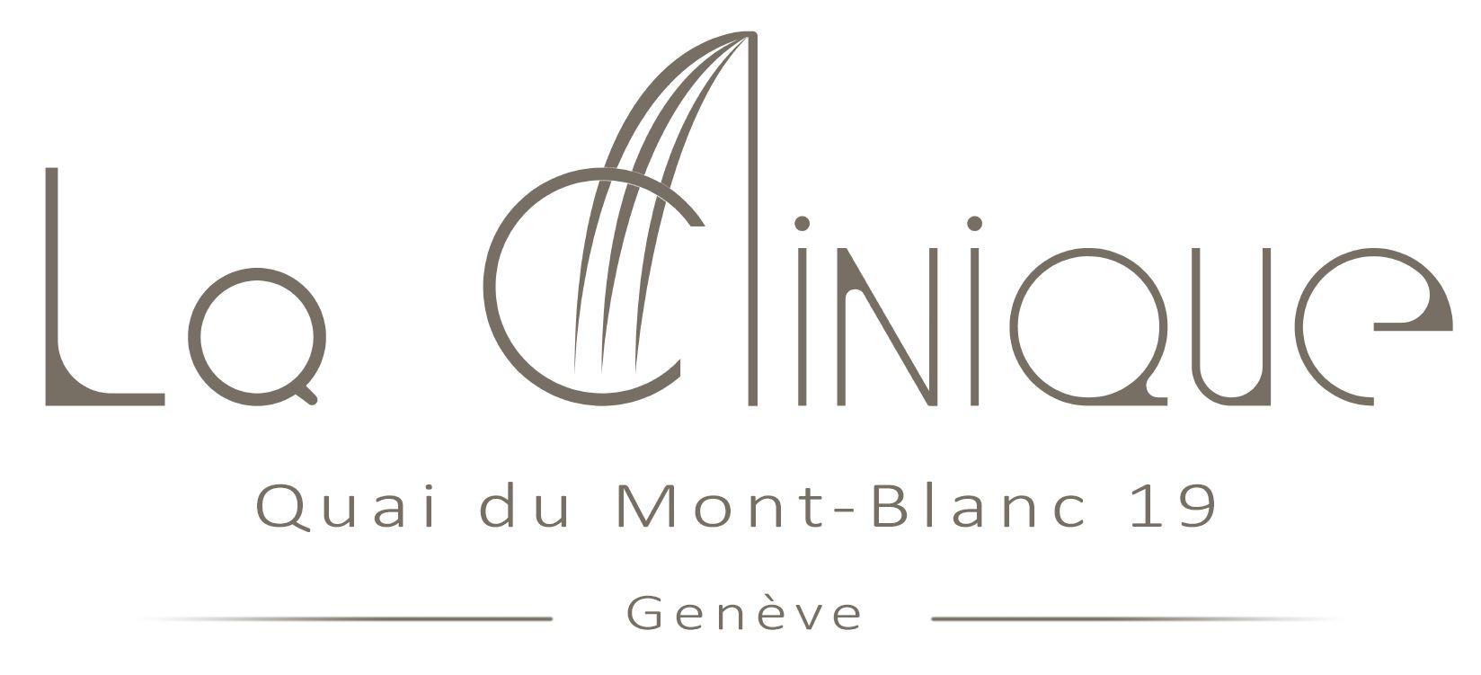 La Clinique