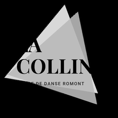 La Colline, École de danse de Romont