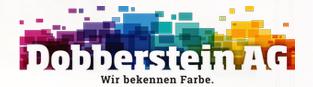 Dobberstein AG