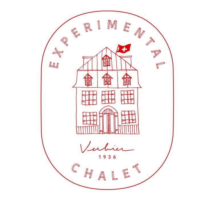 Experimental Chalet