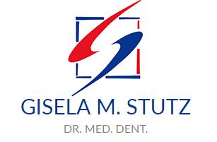 Dr. med. dent. Gisela Stutz AG