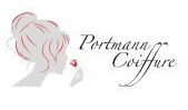 Coiffure Portmann GmbH