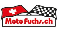 Fuchs-Moto