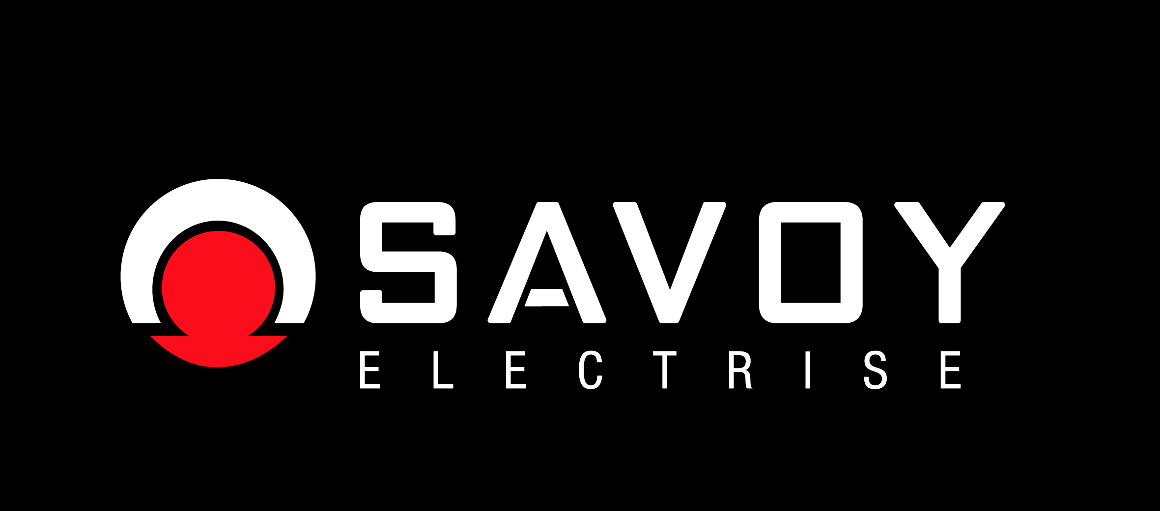 Savoy SA