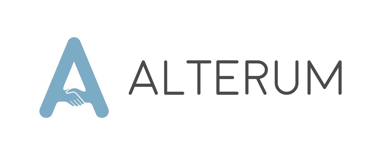 Alterum - Aide à domicile