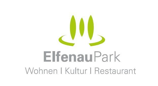 ElfenauPark