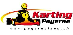 Karting Indoor Payerne