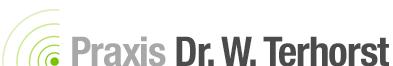 Dr. med. Terhorst Wolfgang