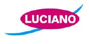 Luciano Textilreinigung