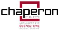 Chaperon Philippe