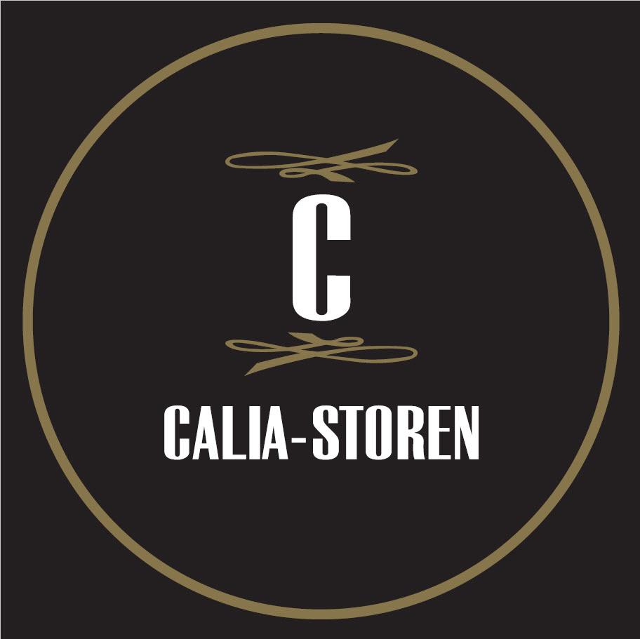 CALIA-STOREN AG