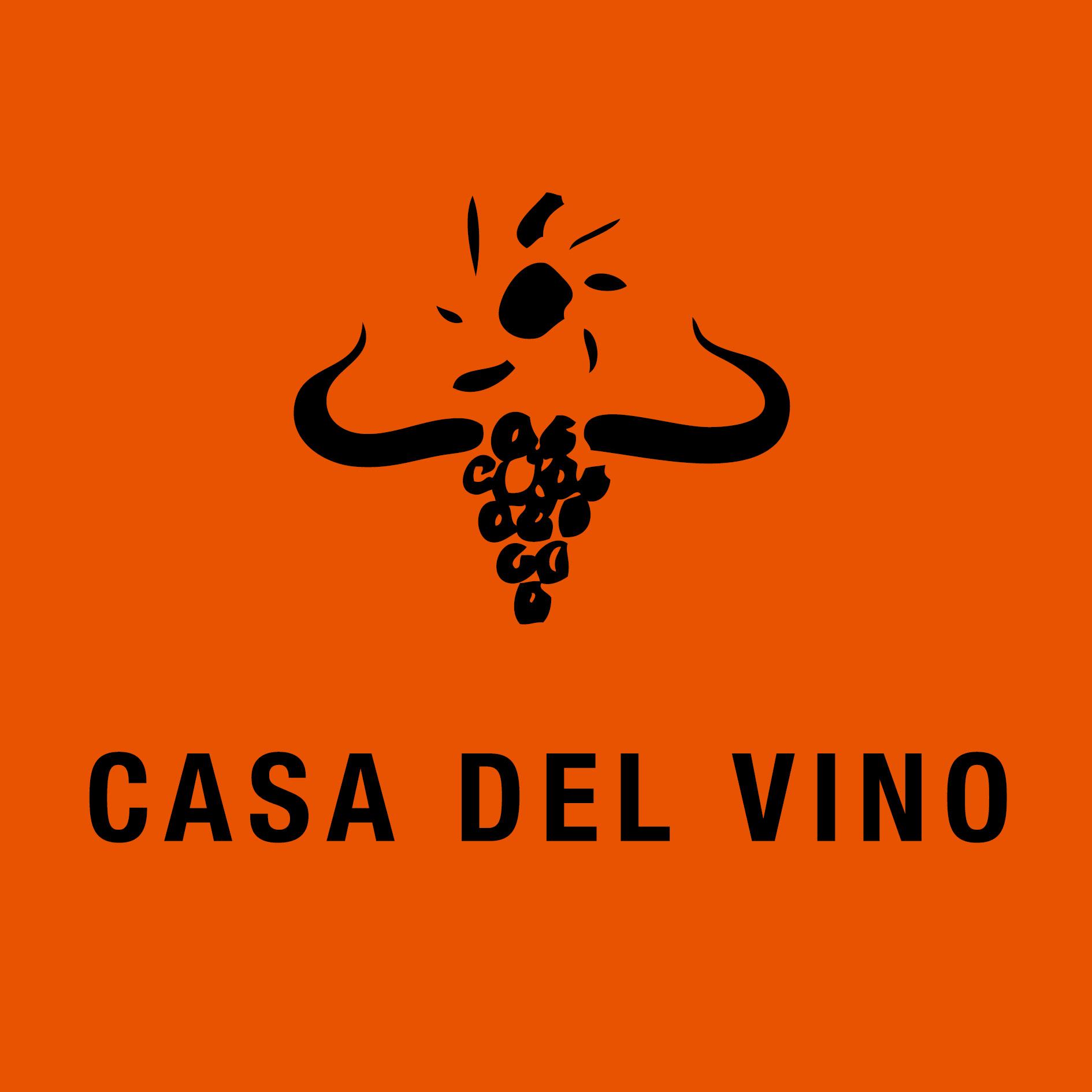 Casa del Vino SA