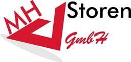 MH Storen GmbH