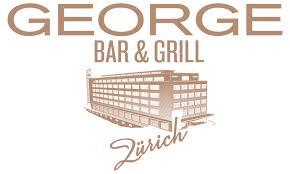 George Bar & Grill