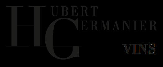 Cave Hubert Germanier SA