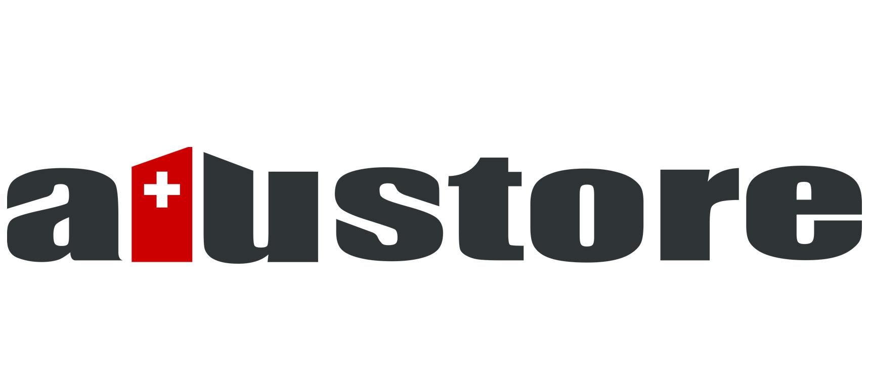 Alu-Store SA