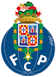 Association Casa du FC Porto