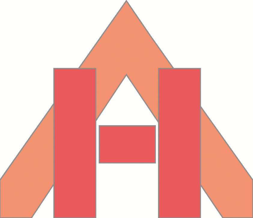 Haeber Art + Architektur