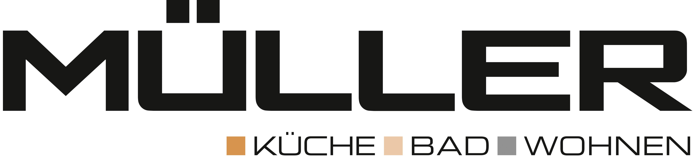 Müller Küchen AG