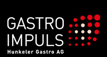 Gastroimpuls Hunkeler Gastro AG