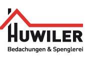 Huwiler AG Bedachungen-Gerüstbau-Spenglerei