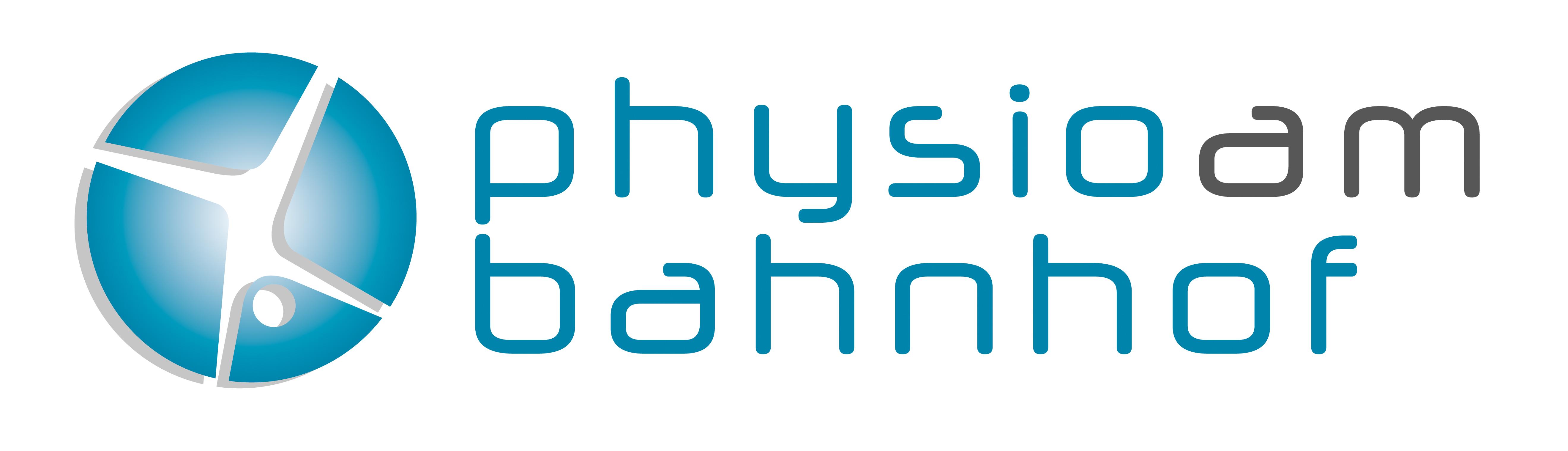 Physio am Bahnhof