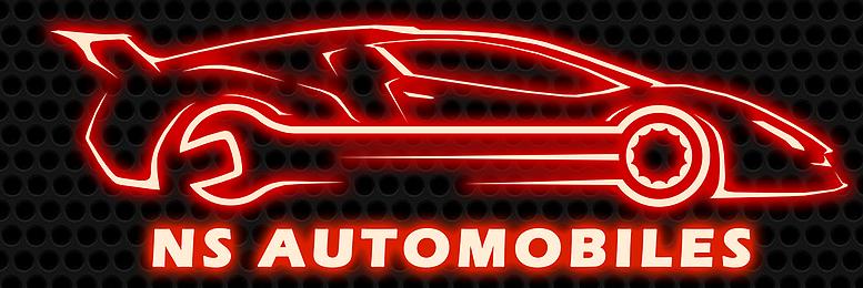Bild Garage NS Automobiles