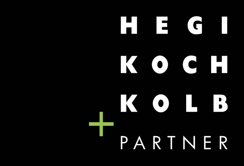Image Hegi Koch Kolb + Partner Architekten AG