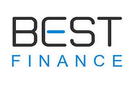 Best-Finance GmbH