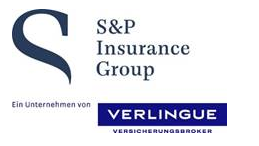 S&P Insurance Group AG