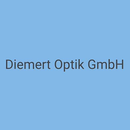 Diemert Optik GmbH
