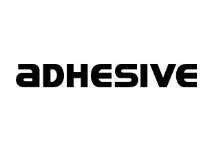 Adhesive AG