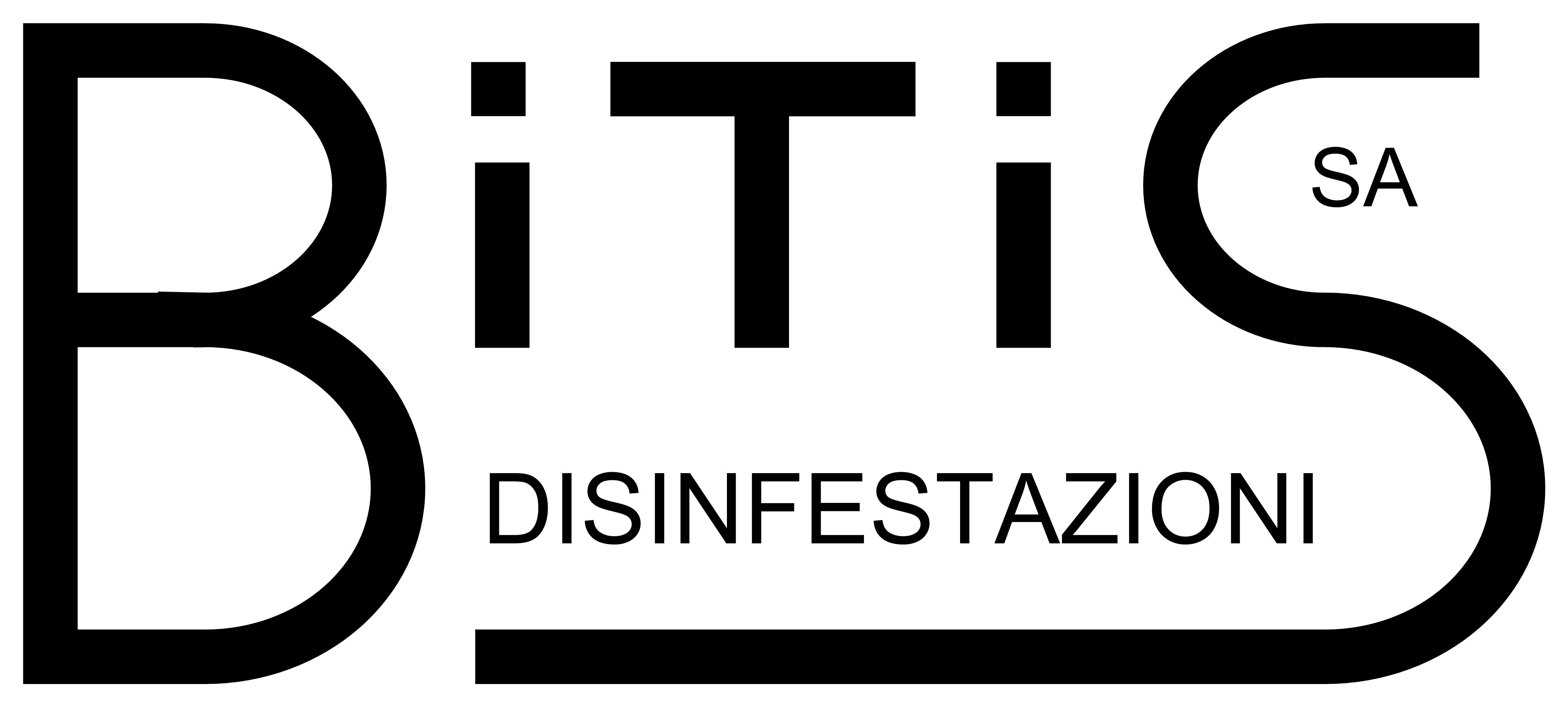BITIS disinfestazioni SA