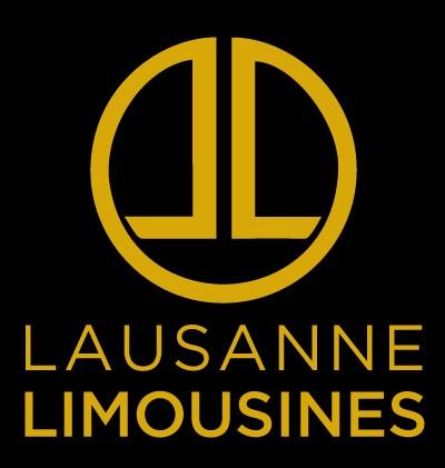 Lausanne Limousines SA