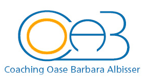 Coaching Oase Barbara Albisser