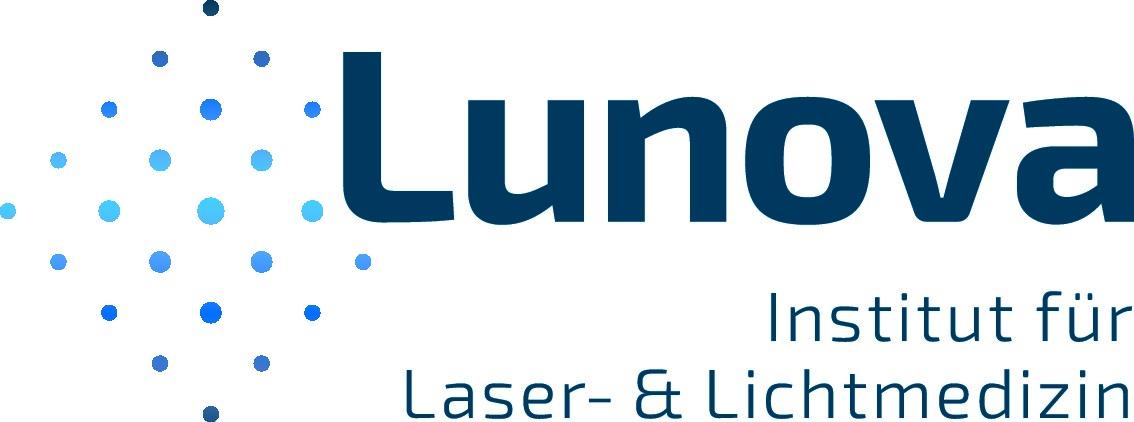 Lunova AG