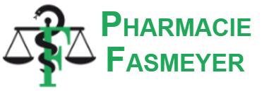 Pharmacie Fasmeyer