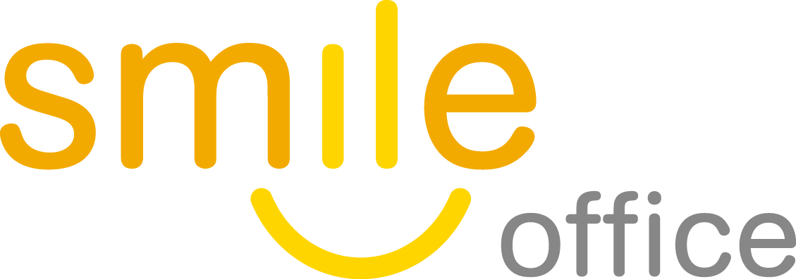 smile office gmbh