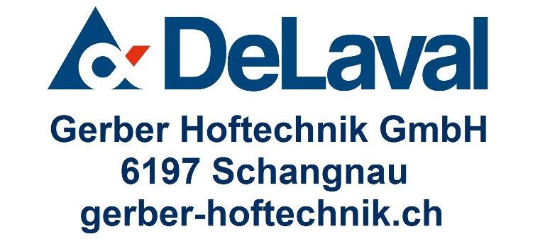 Gerber Hoftechnik GmbH